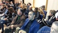 presentazione-campagna-elettorale-claudio-ricci (18)