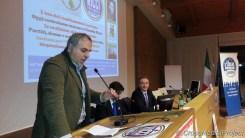 presentazione-campagna-elettorale-claudio-ricci (27)