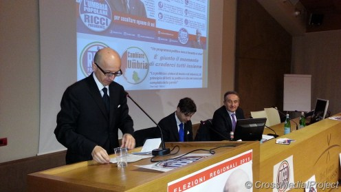 presentazione-campagna-elettorale-claudio-ricci (28)