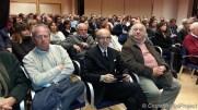 presentazione-campagna-elettorale-claudio-ricci (3)