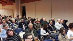 presentazione-campagna-elettorale-claudio-ricci (9)