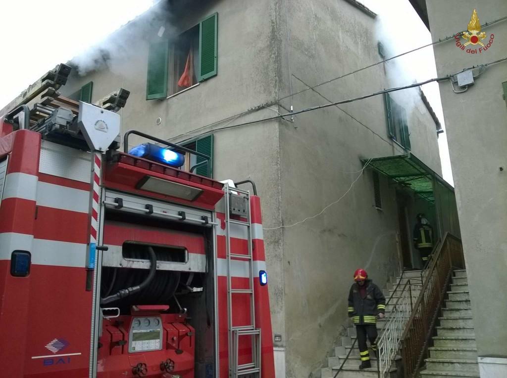 incendio-petrignano-d-assisi (3)