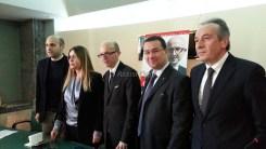 presentata-coalizione_Ricci (11)