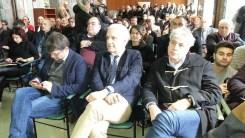 presentata-coalizione_Ricci (14)