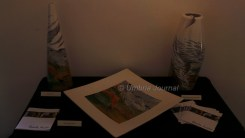 rosella-aristei-mostra-pasqua-galleria-delle-logge (1)
