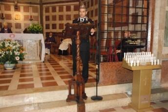 cerimonia-militare-Renzo Rosati (1)