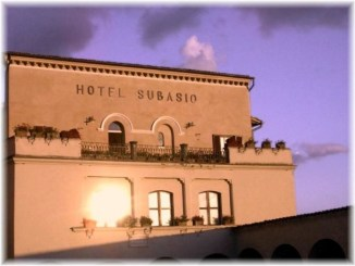 Libera, nuovo cda casa di riposo, passo decisivo per ripresa attività Hotel Subasio
