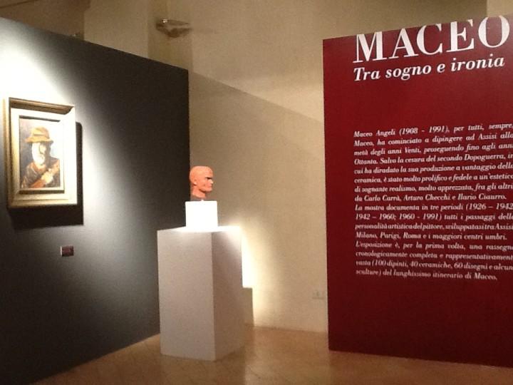 mostra-maceo (3)