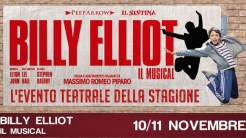 02 - Billi Eliot