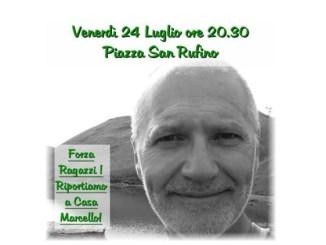 Marcello Vaccai