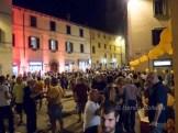 notte-arancio-petrignano (7)