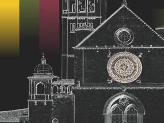 EXPO e Territori ad Assisi