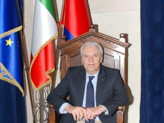"""Bilancio Assisi, Freddii: """"Mantenuti fermi pilastri"""""""