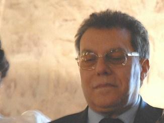 Presidente Commissione Edilizia Franco Brunozzi fa bilancio di lavoro