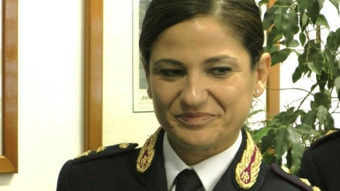 Nonnina abbandonata dalla badante, denunciata romena