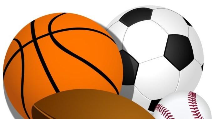Attività sportiva gratuita a favore dei cittadini over 65