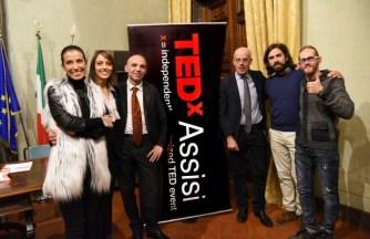 TEDxAssisi-4830