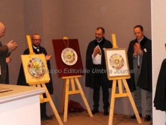 Sant'Antonio Abate, i Priori Serventi 2016 hanno presentato programma