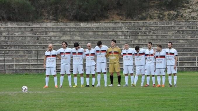 Assisi vola a quota 21, battuta l'Orvietana