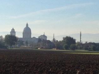 foto basilica 1