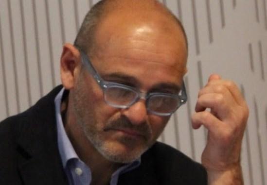 """Elezioni 2016, Baglioni: """"Prove tecniche di distrazione di massa"""""""