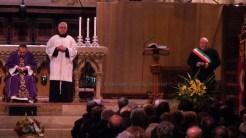funerale-carlo-angeletti (3)