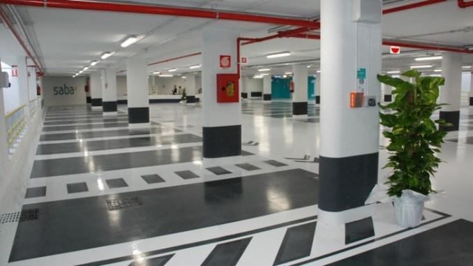 Saba Italia decide di cambiare contratto di lavoro, denuncia dei sindacati