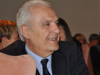 Rino Fredii, contenuto miei articoli innervosisce Maggioranza di Assisi