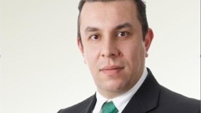 Stefano Pastorelli interviene sulla convenzione con SABA del parcheggio piazza Matteotti