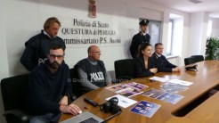 conferenza-assisi-arresto-banda-rapinatori (2)