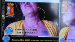 conferenza-assisi-arresto-banda-rapinatori (4)