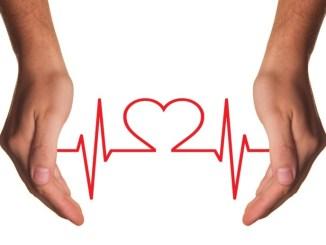 Cardiologie aperte, esami e consulenze gratuite all'ospedale di Assisi