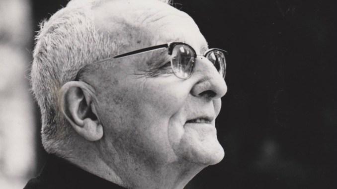 """75esimo Pro Civitate Christiana: """"Quando la memoria ha il fascino dell'Utopia"""""""