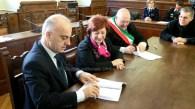 firma-protocollo-assisi (1)