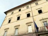 Palazzi di Assisi in condizioni indegne (2)