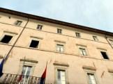 Palazzi di Assisi in condizioni indegne (3)