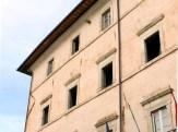 Palazzi di Assisi in condizioni indegne (5)