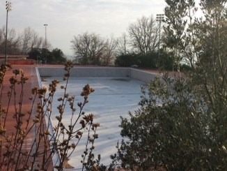 Duecento mila euro per la piscina, Paoletti, non sarà riaperta