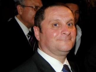 Elezioni Assisi, Morini: «Precisazione doverosa»