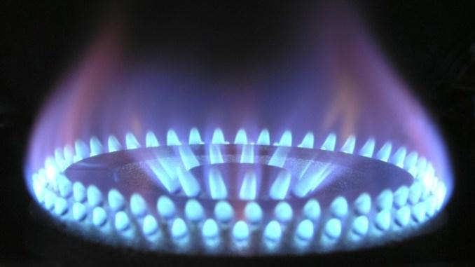 Assisi Gestione Servizi riunito Consiglio di Amministrazione Ricostruito il valore reale della rete del Gas Metano nel nostro Comune