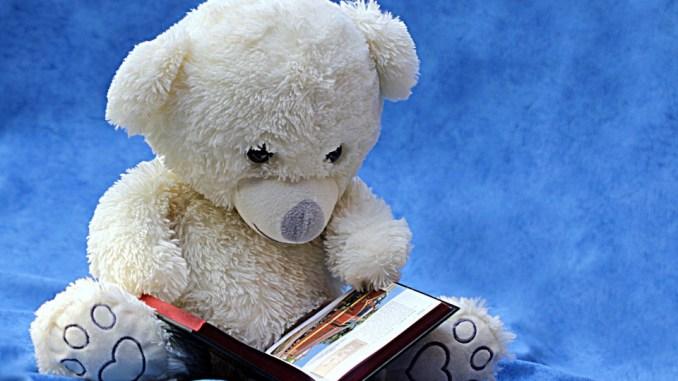 Appuntamenti per avvicinare i più piccoli al mondo della letturaAppuntamenti per avvicinare i più piccoli al mondo della lettura