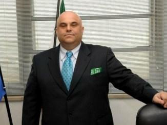 La Lega Nord di Assisi lancia primarie nel territorio