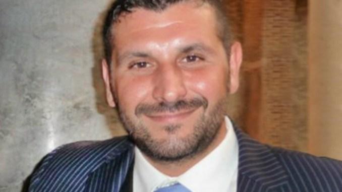 Luigi Bastianini, Cristiano Riformisti, totale fiducia in Eugenio Guarducci