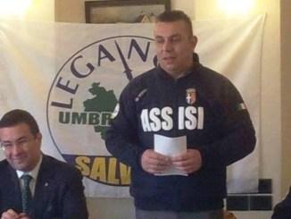 Riviste anti democratiche in Cgil, la Lega non ci sta