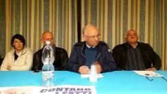 Ballottaggio Assisi, Bartolini, apprezzamento per scelta liste Lunghi