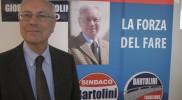 Giorgio-Bartolini-presenta-candidatura (2)