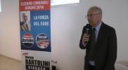Giorgio-Bartolini-presenta-candidatura (3)