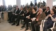 Giorgio-Bartolini-presenta-candidatura (8)