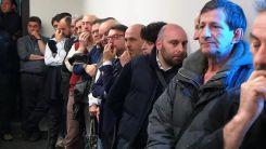 Presentazione Tonino Lunghi Candidato Sindaco (5)