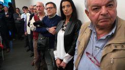 Presentazione Tonino Lunghi Candidato Sindaco (6)